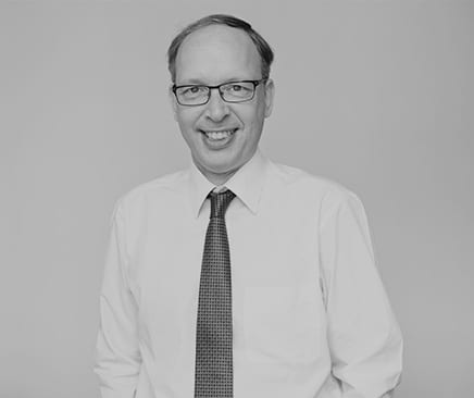 xavier henry avocat